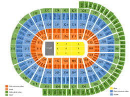 Fleetwood Mac Canadian Tire Centre Seating Chart Fleetwood Mac Live At Canadian Tire Centre