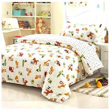 kids twin bedding kids twin bed set white chic animal print kids twin bedding sets girl twin bed comforters images of flowers with names