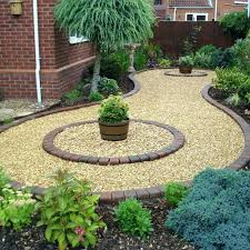 Low Maintenance Garden Ideas Low Maintenance Garden Ideas Low Classy Low Maintenance Gardens Ideas Design