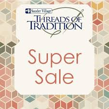 Super Sale at Threads of Tradition Quilt Shop & Threads of Tradition Quilt Shop - Super Sale super sale Adamdwight.com
