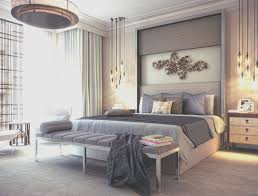 bedroom ideas tumblr. Plain Bedroom Best 10 Luxurious Bedrooms Ideas On Pinterest Luxury Bedroom Lively Inside Bedroom Ideas Tumblr