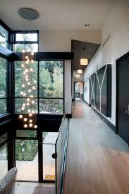 Small Picture Modern House Interior Design Fujizaki