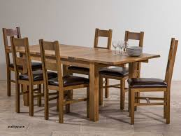 dining table solid wood round dining table beautiful solid wood dining table and chairs room