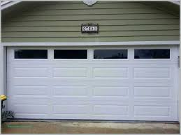kind liftmaster garage door opener list