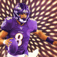 Can NFL Defenses Solve Lamar Jackson ...