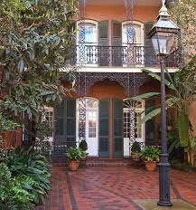 Small Picture 233 best New Orleans images on Pinterest New orleans louisiana