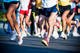 5 Tips To Staying Healthy as a Runner - Omaha Physical Therapy Institute :  Omaha Physical Therapy Institute
