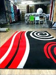 red black grey rug black and gray area rugs red black gray rug area rugs red