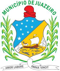 Prefeitura Municipal de Juazeiro — Diário oficial