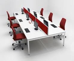 modular workstation furniture system. look out for excellent modular u0026 modern office workstations furniture delhi designs that to on reasonable workstation system a