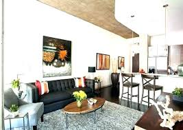 cheap living room decorating ideas apartment living. Simple Decorating Living Room Style Ideas Apartment Decorating On A Budget  Decor Idea Decoration With Cheap Living Room Decorating Ideas Apartment N