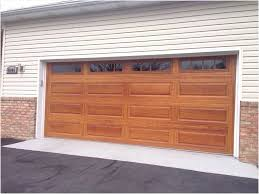 chi garage doors colors searching for chi garage doors reviews image collections door design for home