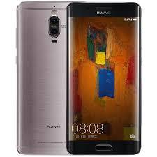 huawei 9 pro. huawei mate 9 pro smartphone 64gb titanium grey a