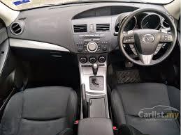 mazda 3 2014 sedan. 2014 mazda 3 gls sedan