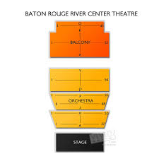 Raising Canes River Center Seating Chart Raising Canes