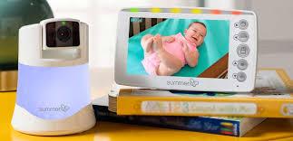 نتيجة بحث الصور عن Baby Monitors
