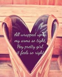 Good Country Song Quotes Beauteous Country Love Quotes Unique Best 48 Country Love Song Lyrics Ideas On