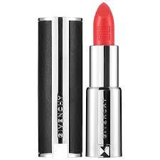 Le Rouge Lipstick Givenchy Sephora