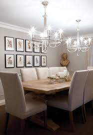 dining room ideas pinterest. i would love to have this dining room wouldnu0027t want the statue ideas pinterest