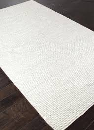 ivory area rug 8x10 image of rugs textured natural wool gray area rug solid ivory area