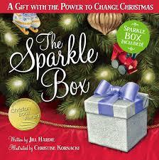 Sparklebox Height Chart The Sparkle Box Amazon Co Uk Christine Kornacki Jill
