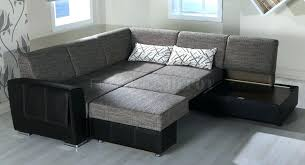 convertible sectional sofa bed.  Bed Wonderful Convertible Sectional Sofa Bed Beds Sixteen  Amusing Snapshot Ideas List Of Small For Convertible Sectional Sofa Bed