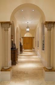image hallway lighting. Hall Lantern Light Fitting. Image Hallway Lighting A