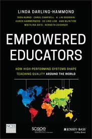 Empowered Educators: How <b>High</b>-Performing Systems <b>Shape</b> ...