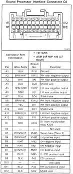 pioneer deh p4400 wiring diagram jua schullieder de \u2022 pioneer deh-6400bt wiring harness diagram at Pioneer Wiring Harness Diagram