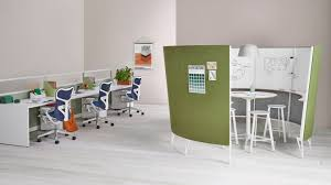 Herman Miller Furniture Design Plans What To Expect When Herman Miller Reports Earnings The