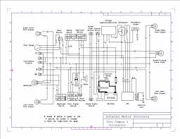 taotao scooter wiring diagram taotao image wiring scooter manuals and wireing diagrams schwinn scooters on taotao scooter wiring diagram