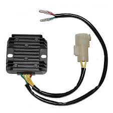 can am 149 99 2006 2007 can am rally 175 voltage regulator
