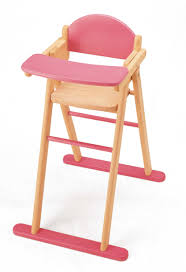 wooden high chair uk baby