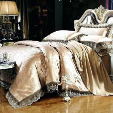 gold luxury bedding red and gold jacquard bedding designs gold luxury bedding uk gold luxury bedding
