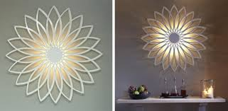 wall art lighting ideas. ideas light wall art untitled lighting