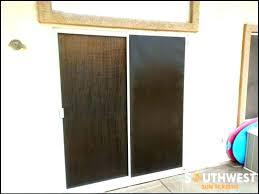 screen barn door screen door repair barn door screen door best home depot screen door repair