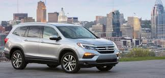 2018 honda pilot price. wonderful honda honda pilot intended 2018 price