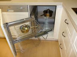 Creative Storage For Small Kitchens Kitchen 75 Kitchen Ideas Kitchen Storage Ideas For Small