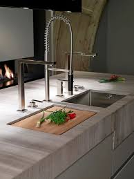 adorable best 25 high end kitchens ideas on new zealand at kitchen sinks