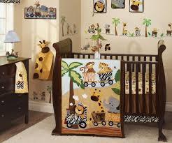 amazing crib bedding for boys