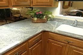 fair cut countertop with jigsaw
