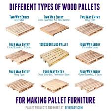 wood pallet furniture diy. pallet projects images on pinterest ideas wood and furniture diy