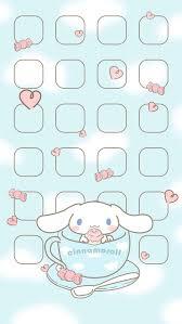 Sanrio iPhone Wallpapers - Top Free ...