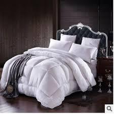 Microfibre Quilts/pillows &  Adamdwight.com