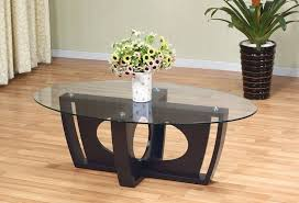 Great ... Collection In Coffee Table Glass Replacement With Endearing Glass  Coffee Table Replacement About Home Interior ... Nice Design