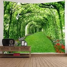 Buy Home & Garden Online | Gearbest UK