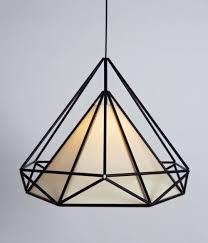 himmeli large pendant light by paul