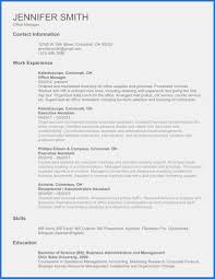 020 Download Free Resume Templates Wordpad Template Ideas