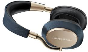 bowers and wilkins px wireless headphones. bowers \u0026 wilkins px and px wireless headphones