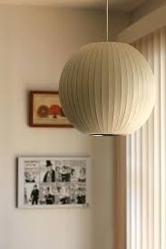 best nelson bubble lamps images on inside george nelson lamp designs george nelson lamp shade